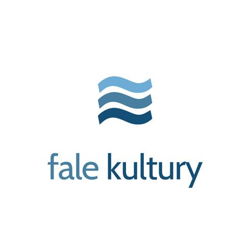 Fale Kultury logo